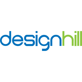 design-hill-logo