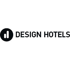 design-hotels-logo