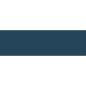 designashirt-logo