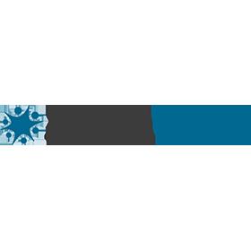 designcrowd-au-logo
