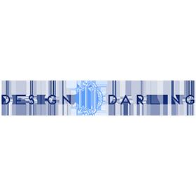 designdarling-logo