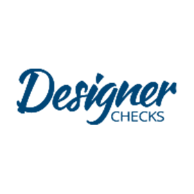 designer-checks-logo