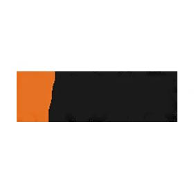 designious-logo