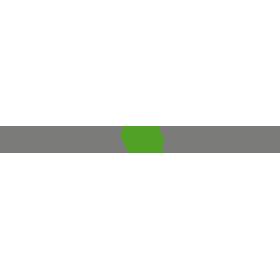 designpublic-logo