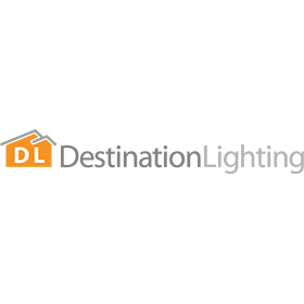 destination-lighting-logo