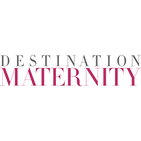 destination-maternity-logo