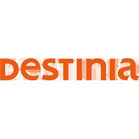 destinia-mx-logo