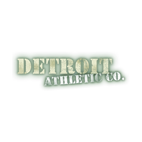 detroit-athletic-logo