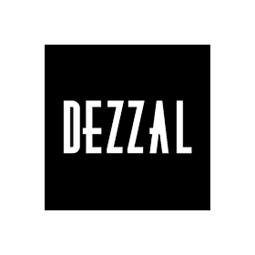 dezzal-logo
