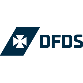 dfdsseaways-uk-logo
