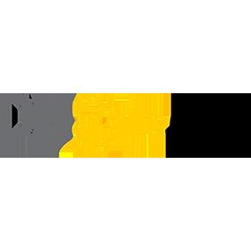 dh-gate-es-logo