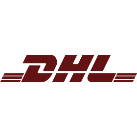 dhl-de-logo
