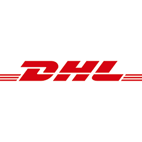 dhl-uk-logo