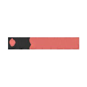 dhstyles-logo