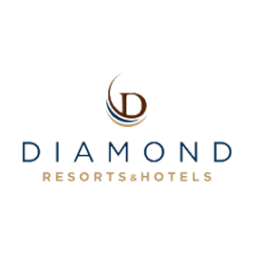 diamond-resorts-hotels-logo