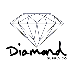 diamond-supply-co-logo