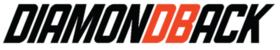 diamondback-logo