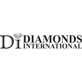 diamonds-international-logo