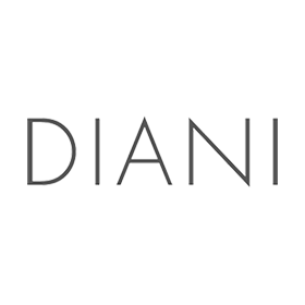 dianiboutique-logo