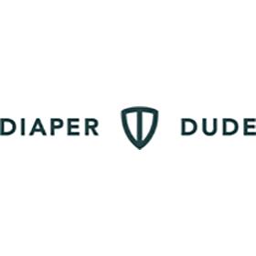 diaper-dude-logo
