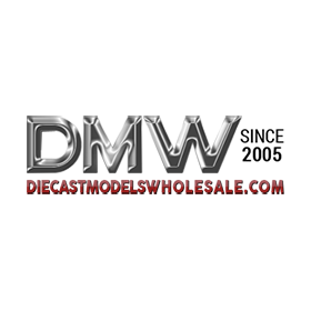 diecast-models-wholesale-logo