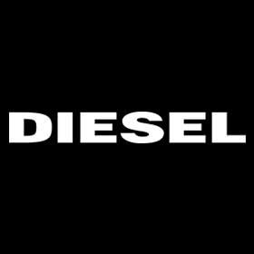diesel-es-logo