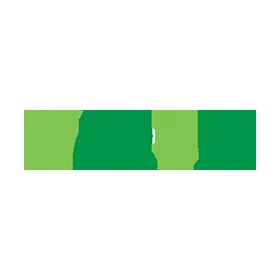diet-to-go-logo