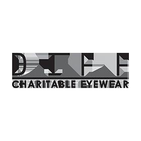 diff-charitable-eyewear-logo