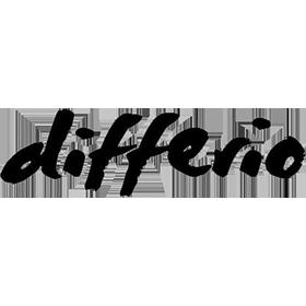 differio-logo