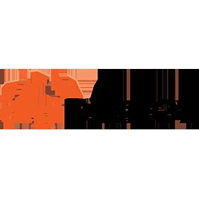digi-direct-au-logo