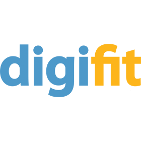 digifit-logo