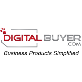 digital-buyer-logo