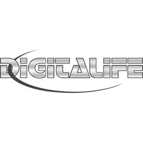 digitalife-mx-logo