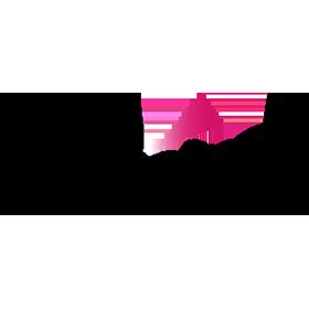 digitalrev-cameras-logo