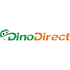 dinodirect-logo