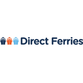 direct-ferries-us-logo