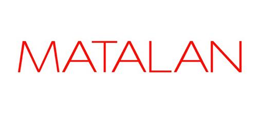direct.matalan-uk-logo