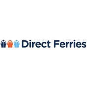 directferries-uk-logo