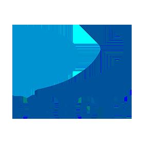 directv-ar-logo