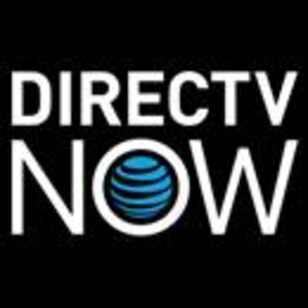 directv-now-logo