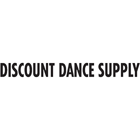 discount-dance-supply-logo