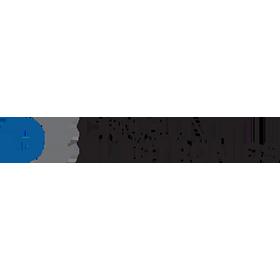 discount-electronics-ca-logo