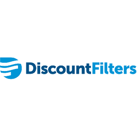 all filters coupons promo codes