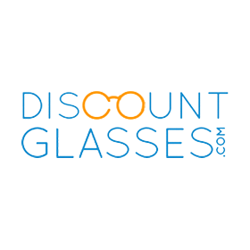 discount-glasses-logo