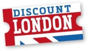discount-london-logo