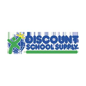 discount-school-supply-logo