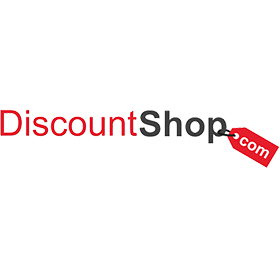 discount-shop-logo