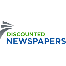 discounted-newspapers-logo