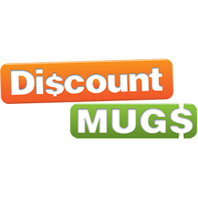 discountmugs-logo