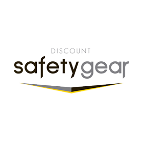 discounts-safety-gear-ca-logo
